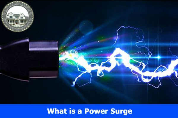 What is a Power Surge