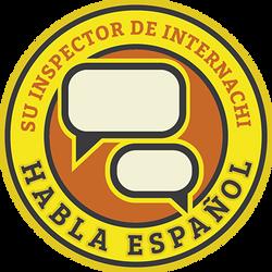 Spanish Speaking Certification
