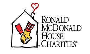 Ronald Mcdonald charities.png