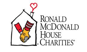 Ronald Mcdonald charities.png