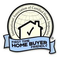 Home Inspection, Pest, & Radon Testing