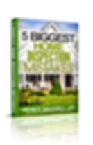 5-biggest-home-inspection-mistakes-ebook