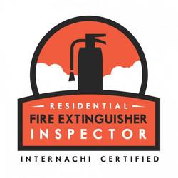 InterNACH-Fire_Extinguisher_Inspector_logo