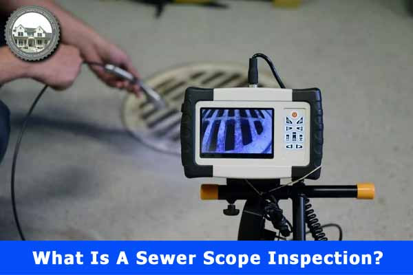 What-Is-A-Sewer-Scope-Inspection