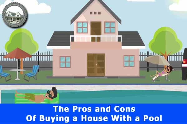 The-Pros-and-Cons-of-Buying-a-House-with-a-Pool