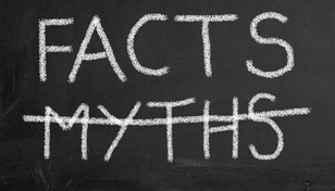 5 Myths and Facts about Home Inspections