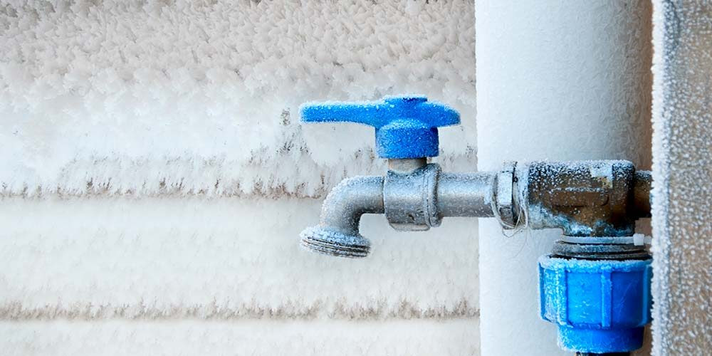 how-to-prevent-frozen-pipes