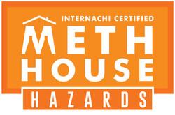 InterNACHI Meth House Hazards Remediation