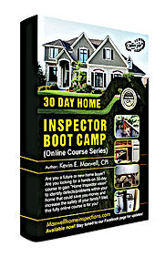 30-days-home-inspector-boot-camp-ebook.j