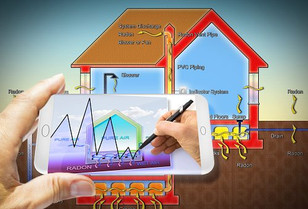 Is Radon Testing Necessary When Buying a Home?