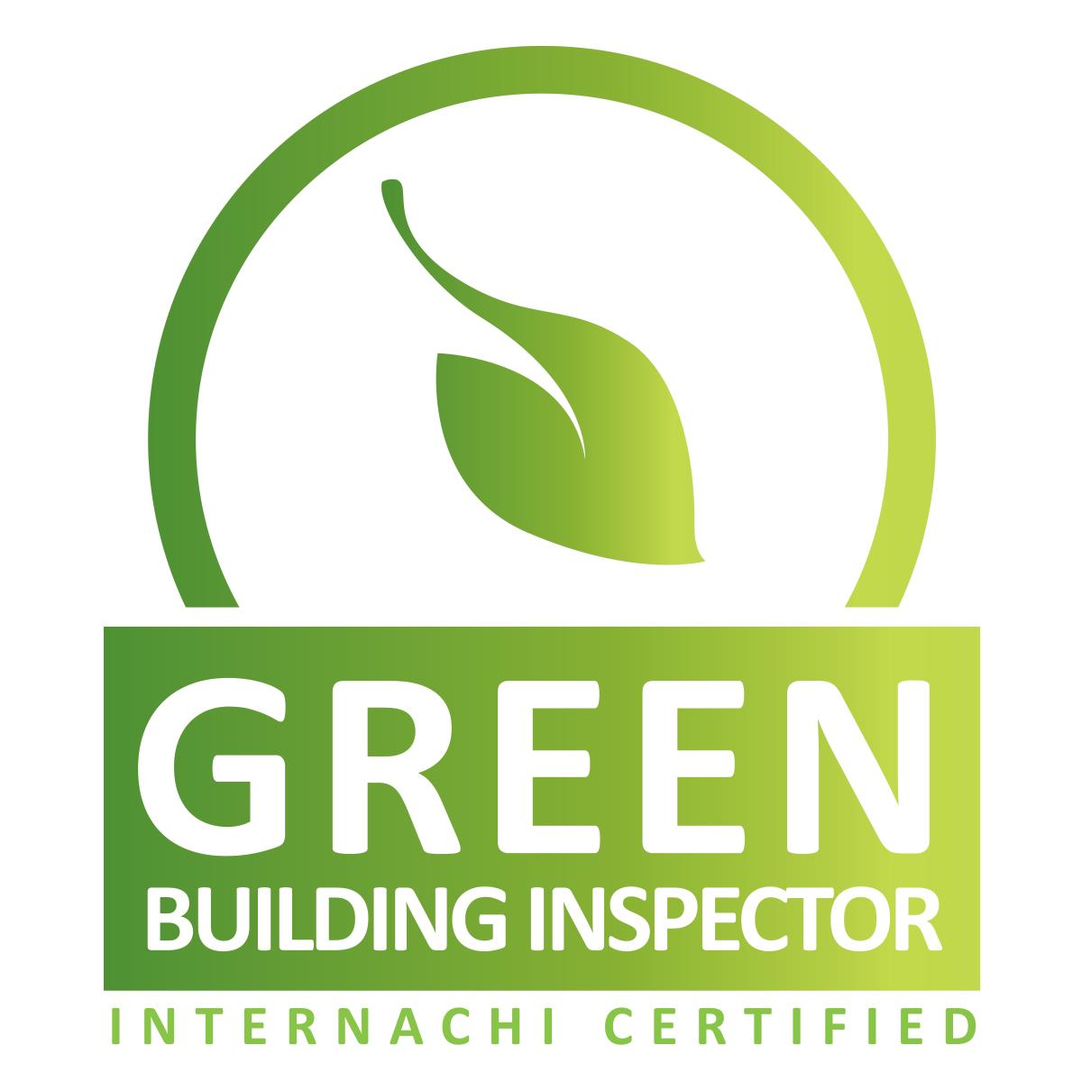 GreenCertification_Logo_HiRes