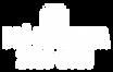logo_Pro-Biblioteca_2020-2021-branco_1.p