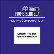etiqueta-modelo-patrocinador-01 (1).jpg