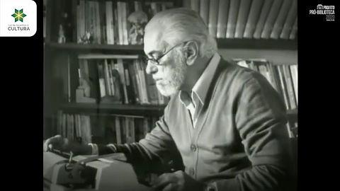 Josué Guimarães.jpg