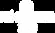 logo_Pro-Biblioteca_2020branco.png
