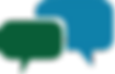 logo-trans-network.png