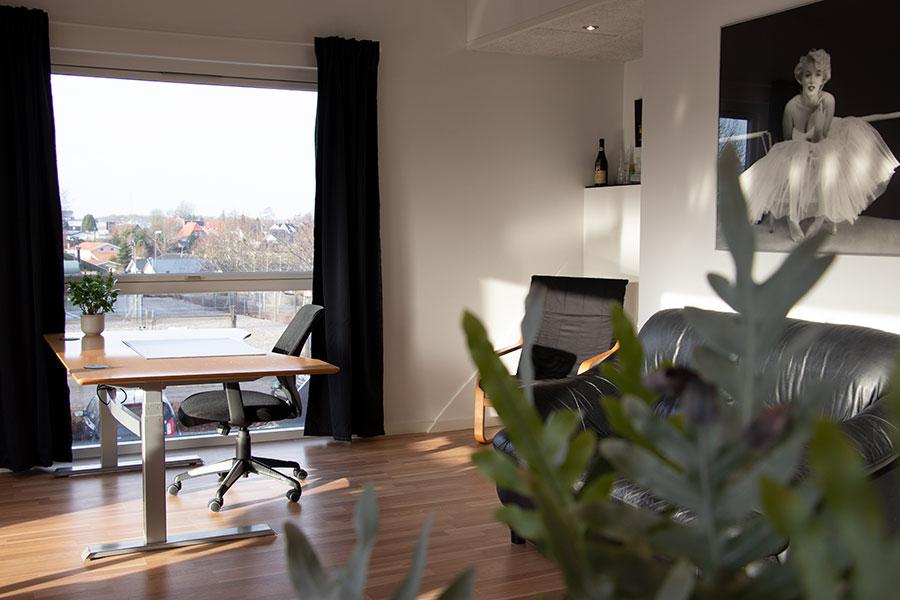 office-horsens