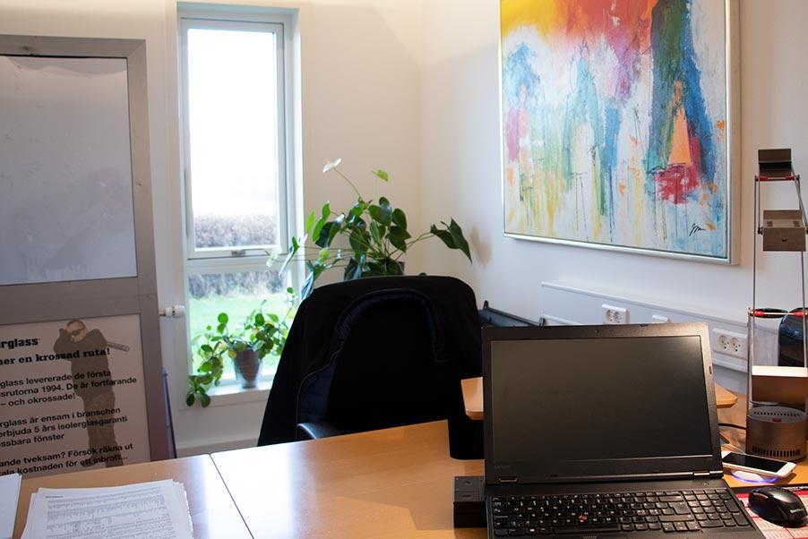 kontor-lejemaal-horsens