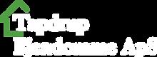 Tapdrup_logo_WEB-hvid.png