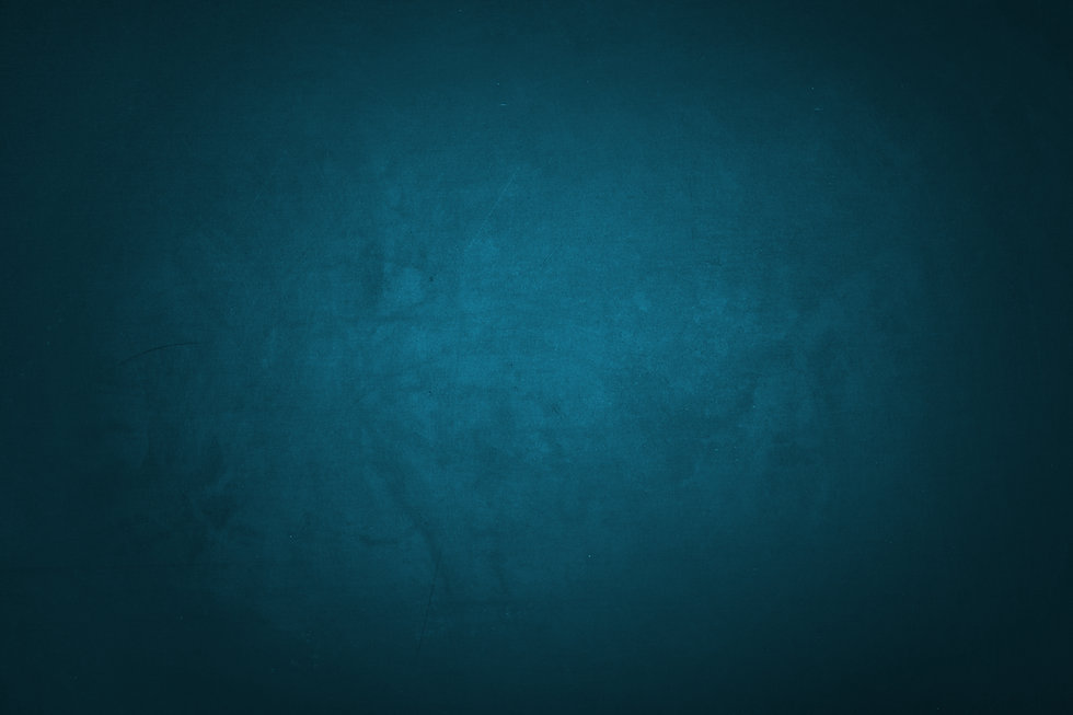 blue-dark-gradient-texture-wall-backgrou