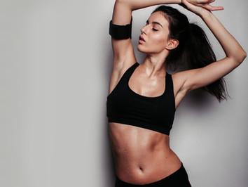 Ce schimbări suferă organismul dacă încetezi să practici fitnessul!