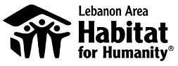Lebanon OR Habitat logoSm.png