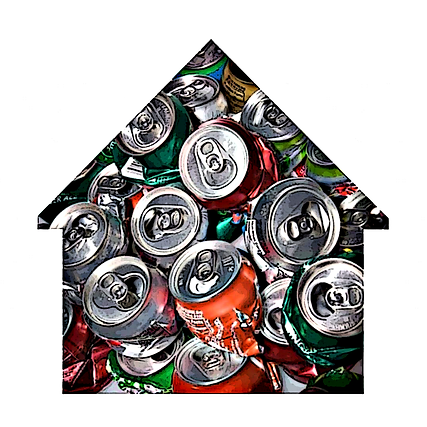 Habitat Cans and house.png