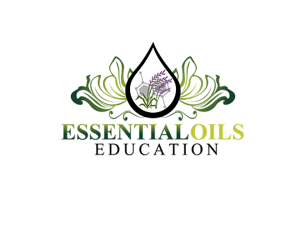 Essential Oils Education_edited.png