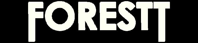 Forestt Logo