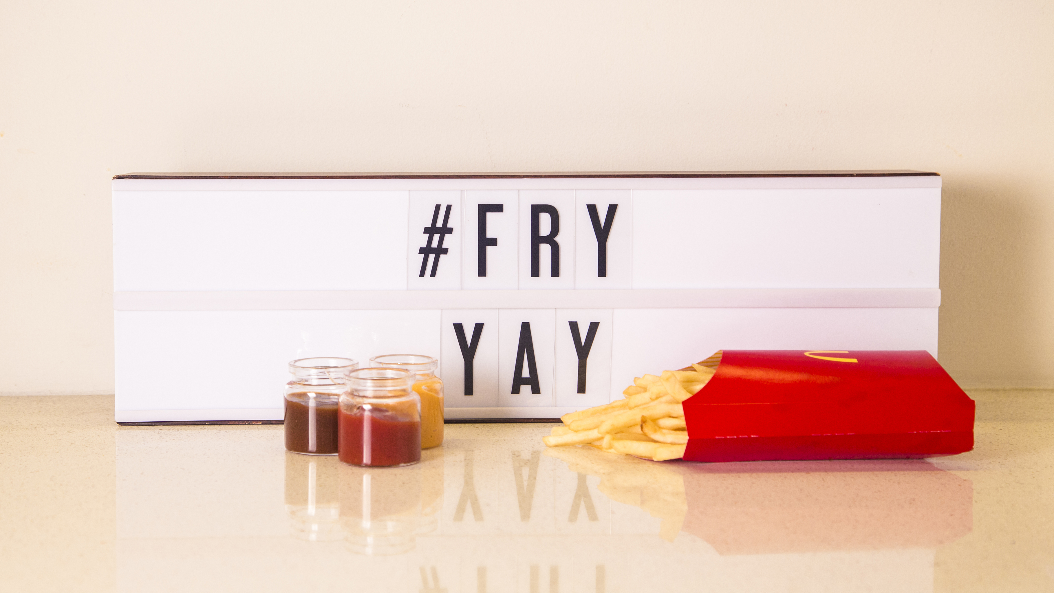 Fry-yay_v01_cropped