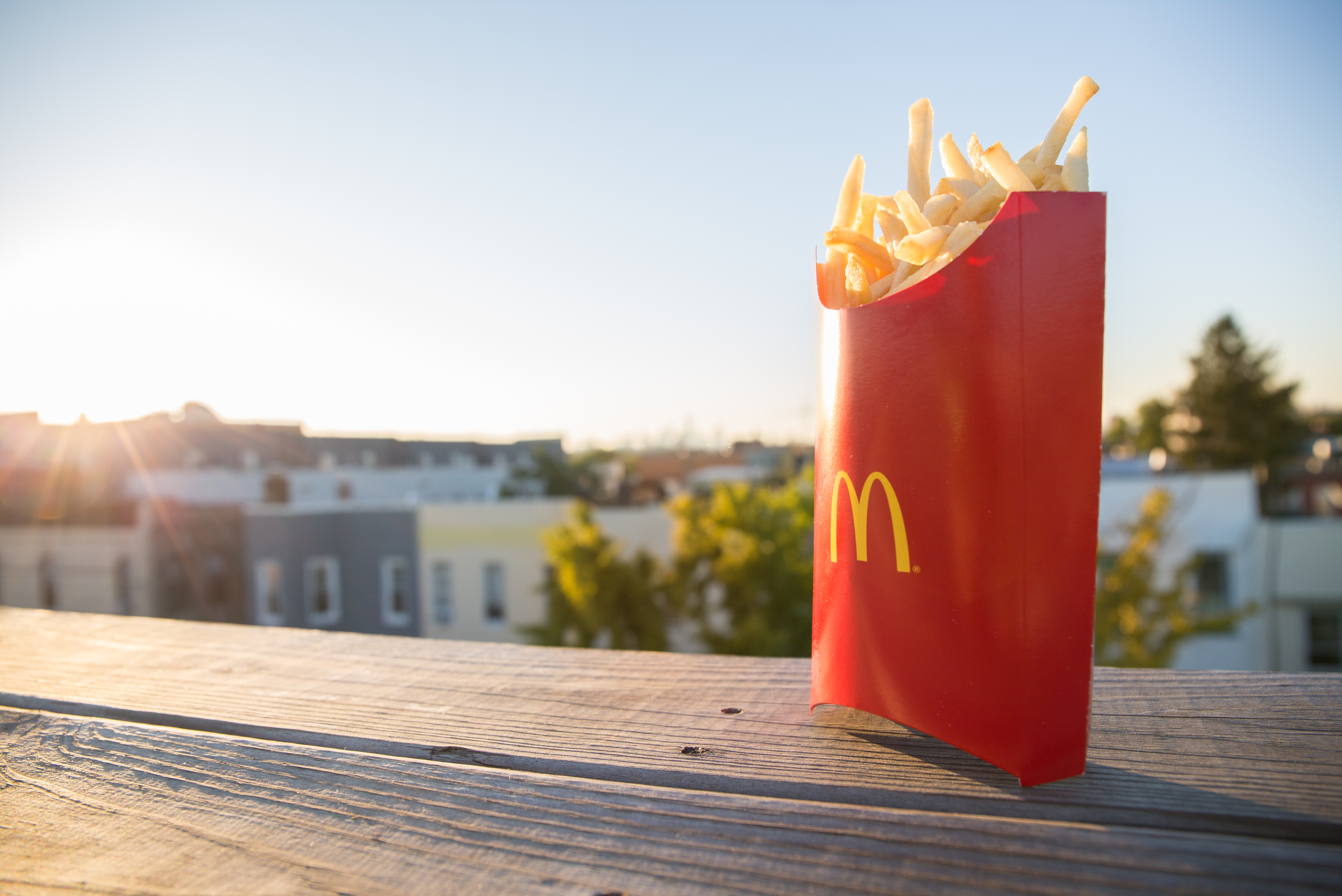 Fries_Rooftop_v01