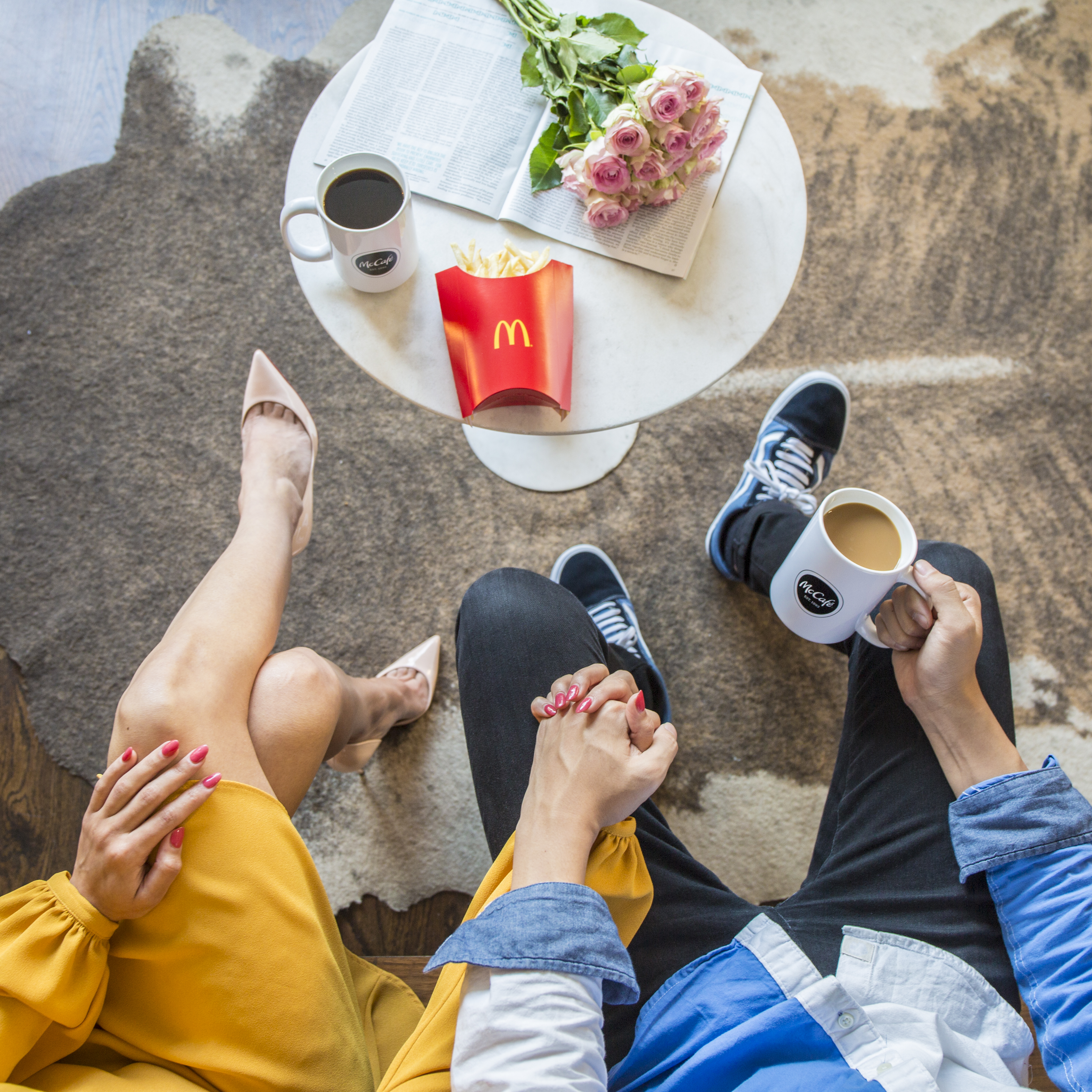 McCafe_Fries_CoupleHoldingHands_v01