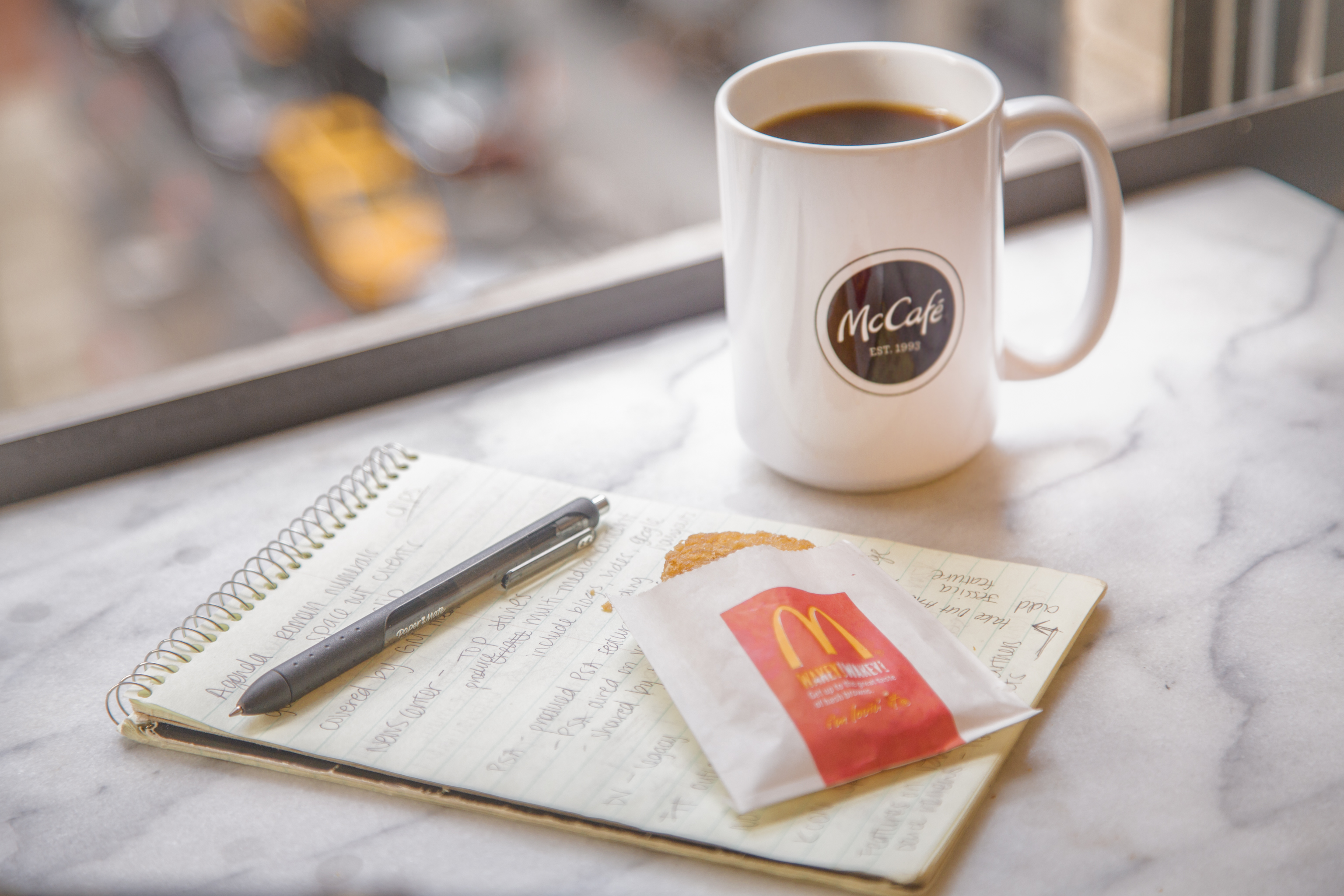 McD_Windowside_Hashbrown_Coffee