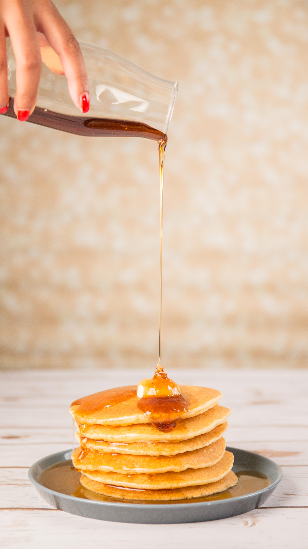 Hotcake_SyrupDrizzle_v01