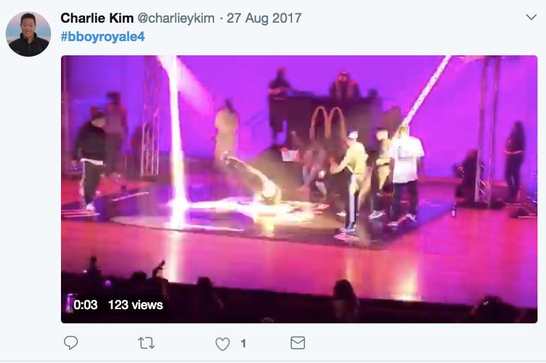 Screen Shot 2018-02-10 at 3.51.27 PM