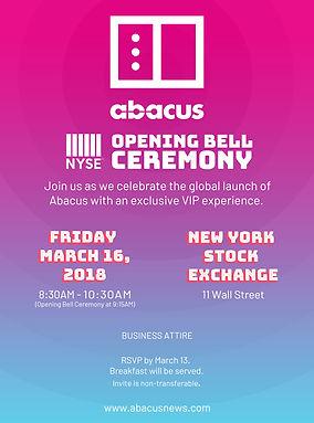 _abacus_NYSE_poster.jpg