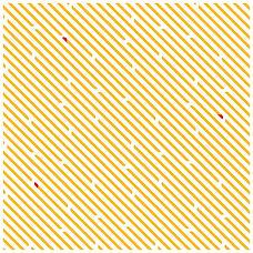 InsertCards_v06_10x10_Fries.jpg