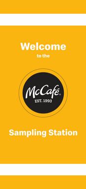 McD_Arcade_SamplingStation.png