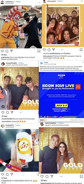 KCONSocial.png