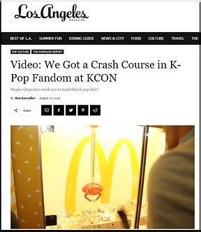 KCON_PR_3.png