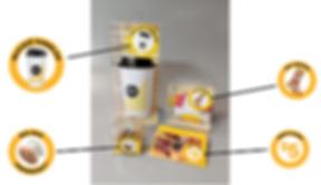 McD_Arcade_Packaging.png