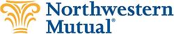 northwestern-mutual_owler_20160223_12110