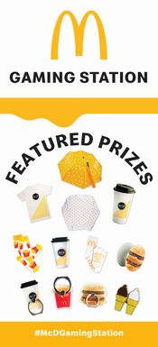 McD_Arcade_FeaturedPrizes.png