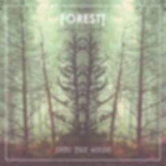 forestt album