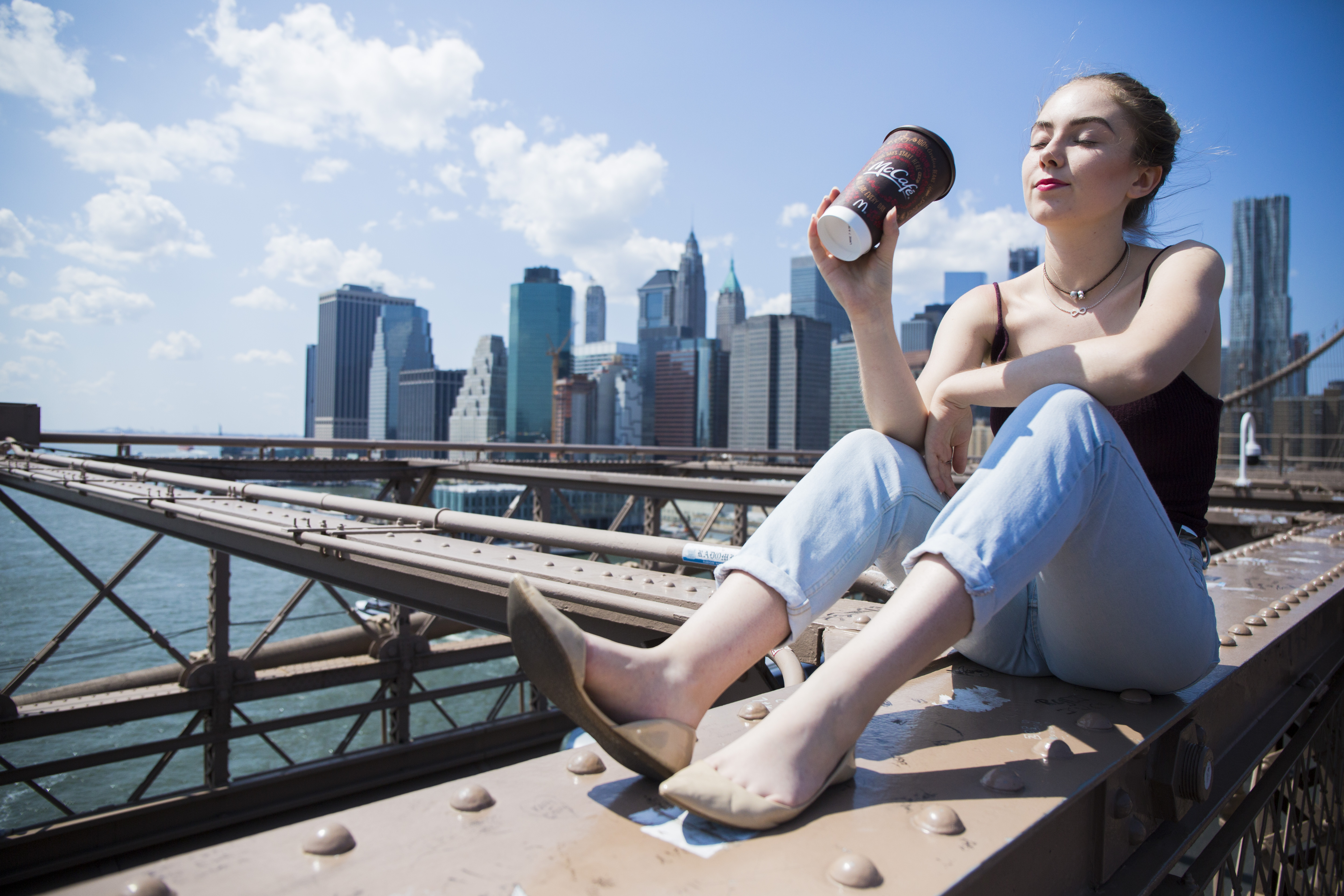 DUMBO_McCafe_Brooklyn_Bridge_Ver_2