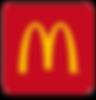 mcdonalds-clipart-logo-mcdo-transparent.