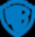 532px-Warner_Bros_logo.svg.png