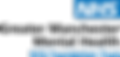 GMMH logo.png