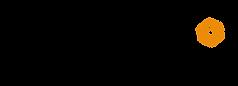 Manchester Wellbeing Fund logo black tex