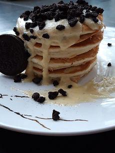 pancakes oreo.jpeg
